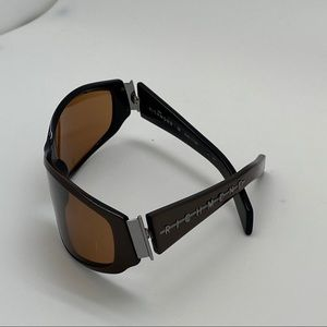 Women's John Richmond Sunglasses
